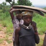 Aldeas_Taneka_Taneka_Kok_Benin