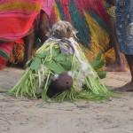 Heve_fiesta_vodun_Benin