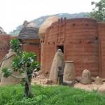 Togo y Benin la ruta del vudu