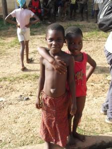 Akloa (Togo)  (38)