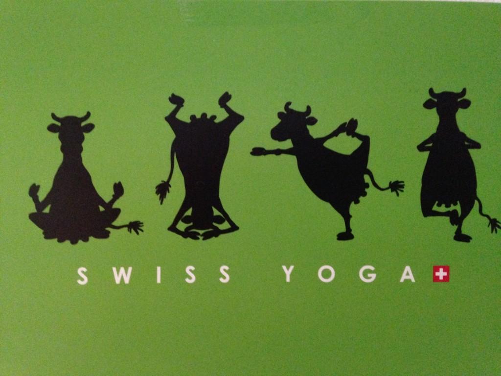 expat en suiza