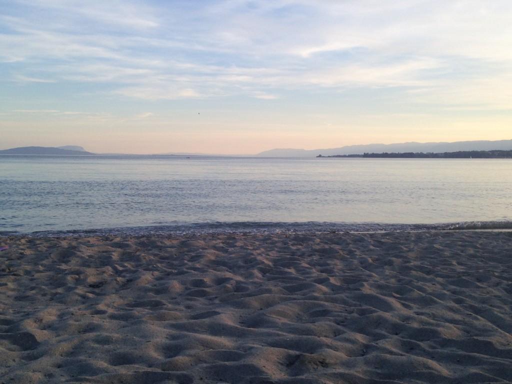 preveranges plage 2